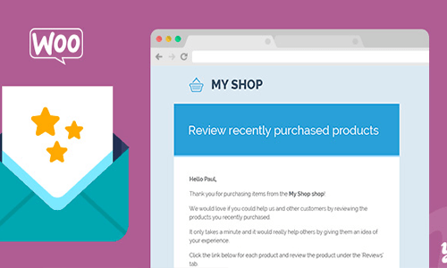 YITH-WooCommerce-Review-Reminder-Premium-500x300