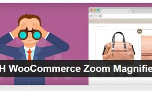 YITH-WooCommerce-Zoom-Magnifier-660x277