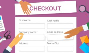 customize-checkout-page-landing-image