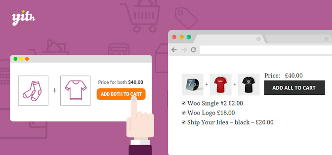 575c31b273 YITH WooCommerce Frequently Bought Together Premium v1.3.10
