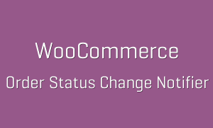 tp-139-woocommerce-order-status-change-notifier