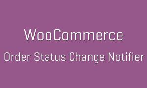 tp-139-woocommerce-order-status-change-notifier