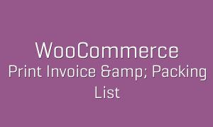 tp-167-woocommerce-print-invoice-packing-list