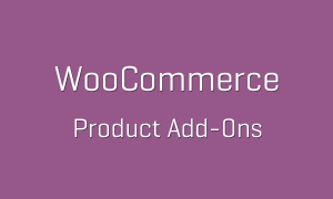 tp-168-woocommerce-product-add-ons