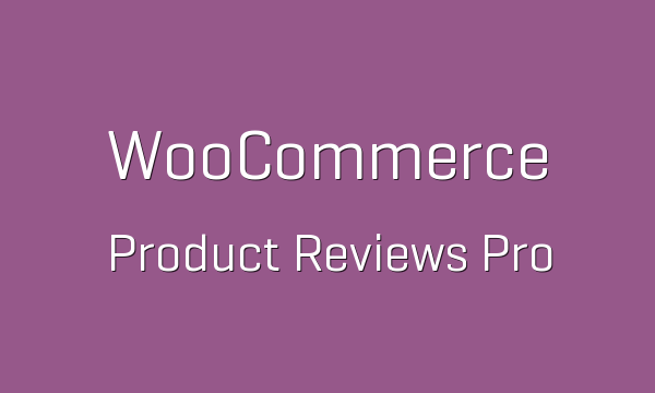 tp-178-woocommerce-product-reviews-pro