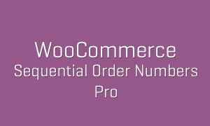 tp-196-woocommerce-sequential-order-numbers-pro