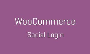 tp-204-woocommerce-social-login