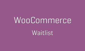 tp-233-woocommerce-waitlist
