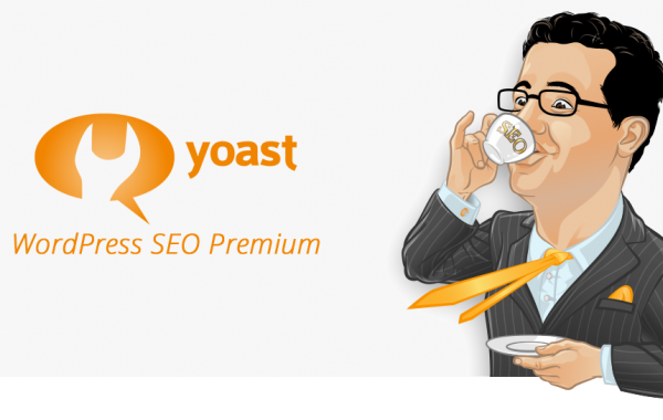 yoast_seo_premium_752x380-600x3801