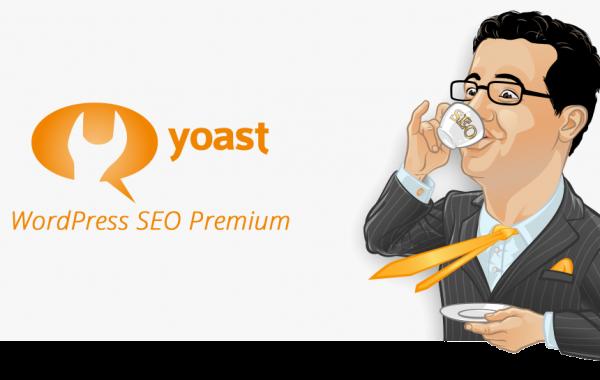 Yoast SEO Premium– WordPress Seo Plugin v11 8