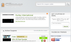 AppThemes-Clipper-for-coupon-website-with-WordPress