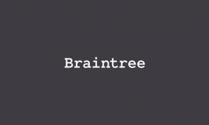 braintree-product-image