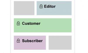 content-restriction