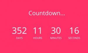 countdown-image