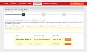 cp-membership-purchase