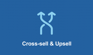 cross-sell-upsell-product-image