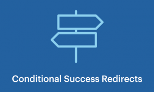 edd-conditional-success-redirects