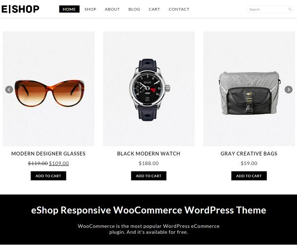eshop-woocommerce-theme-Copy-600x496