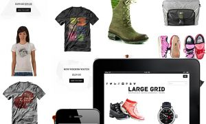 large-grid-woocommerce-theme