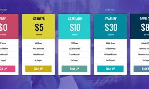pricing-table-blog-image