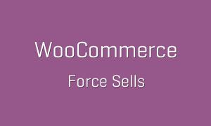 tp-100-woocommerce-force-sells