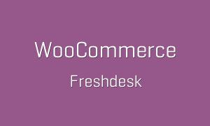 tp-103-woocommerce-freshdesk