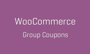tp-110-woocommerce-group-coupons