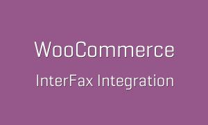tp-113-woocommerce-interfax-integration
