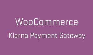 tp-116-woocommerce-klarna-payment-gateway