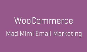 tp-119-woocommerce-mad-mimi-email-marketing
