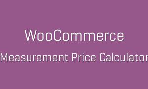 tp-120-woocommerce-measurement-price-calculator