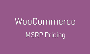 tp-128-woocommerce-msrp-pricing