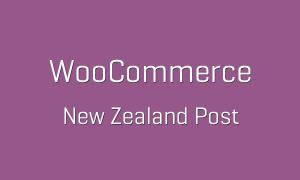tp-132-woocommerce-new-zealand-post