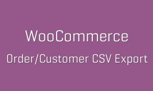 tp-142-woocommerce-ordercustomer-csv-export