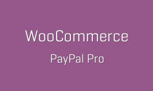 tp-151-woocommerce-paypal-pro