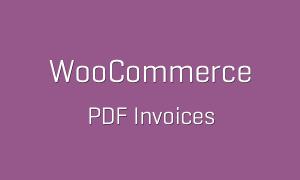tp-156-woocommerce-pdf-invoices