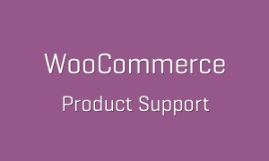 tp-180-woocommerce-product-support