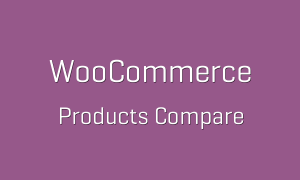 tp-182-woocommerce-products-compare