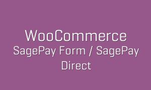 tp-193-woocommerce-sagepay-form-sagepay-direct