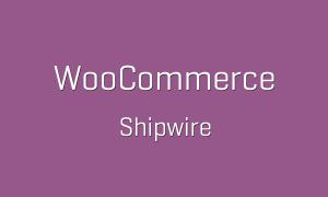 tp-199-woocommerce-shipwire
