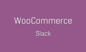 tp-201-woocommerce-slack