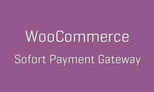 tp-205-woocommerce-sofort-payment-gateway