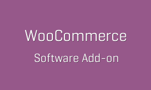 tp-206-woocommerce-software-add-on