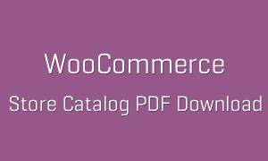 tp-210-woocommerce-store-catalog-pdf-download