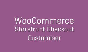 tp-213-woocommerce-storefront-checkout-customiser