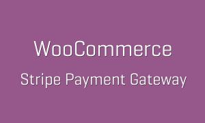 tp-219-woocommerce-stripe-payment-gateway