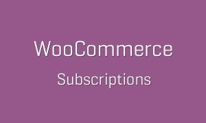 tp-221-woocommerce-subscriptions