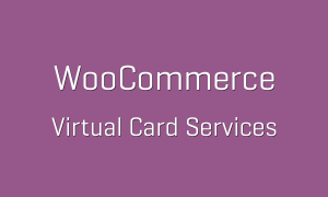 tp-232-woocommerce-virtual-card-services