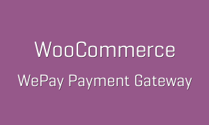 tp-234-woocommerce-wepay-payment-gateway