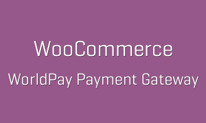 tp-237-woocommerce-worldpay-payment-gateway
